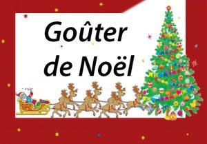 6120-COUR-SUR-HEURE @ Rue de la station (parking sur la place) | Ham-sur-Heure-Nalinnes | Wallonie | Belgique